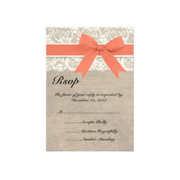 Rustic Engagement Invitations was beautiful invitations ideas